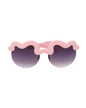 bando-apparel16-1011-squiggle-sunnies-pink-03_1024x1024