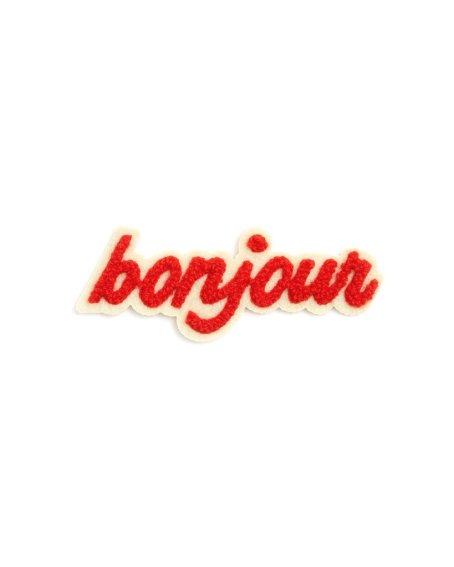 bando-il-chanille_patch-bonjour-02_1024x1024